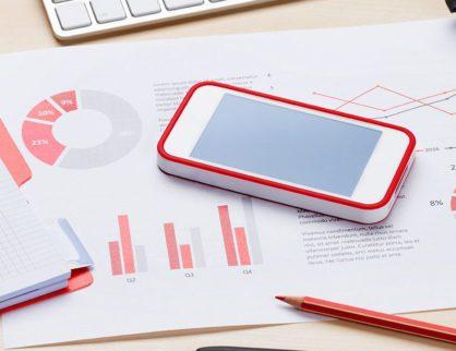 Understanding The Value Of Mobile Optimization