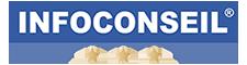 Infoconseil.com - Stratégie RH & Développement Business pour les entreprises